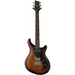 PRS GUITARS S2 Vela McCarty Tobacco Burst