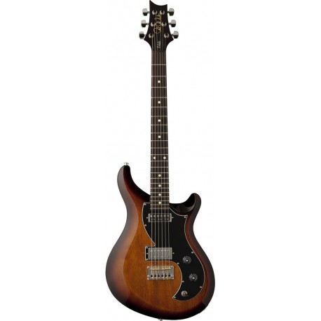 s2 vela mccarty tobacco burst
