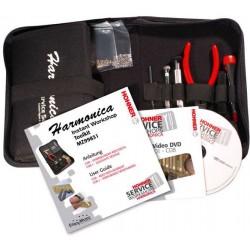 kit de reparacion mz99831