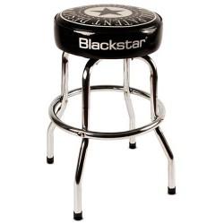 taburete blackstar