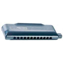 ARMONICA HOHNER 7545 / 48 C CX-12