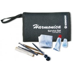 kit mantenimiento mz99340