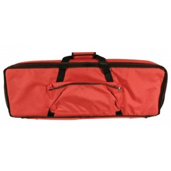 soft case electro 61 lead wave