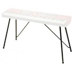 soporte teclado para nord stage 76 88 piano electro hp