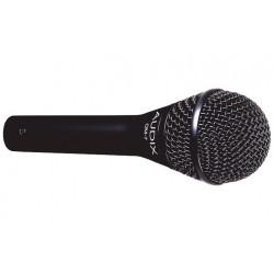 Microfono Dinamico Audix Om 7