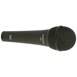 Microfono Dinamico Audix F50s
