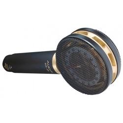 Microfono De Condensador Audix Scx 25 A