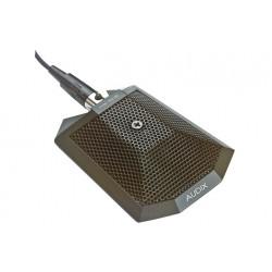 Microfono De Condensador Audix Adx60