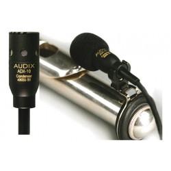 MICROFONO DE CONDENSADOR AUDIX ADX10-FLP