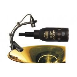 Microfono De Condensador Audix Adx20i-p
