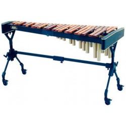 2xfs2hrv40 soloist rosewood octavas