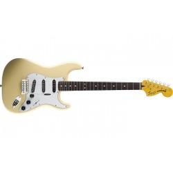 Fender Squier Vintage Modified Strat 70