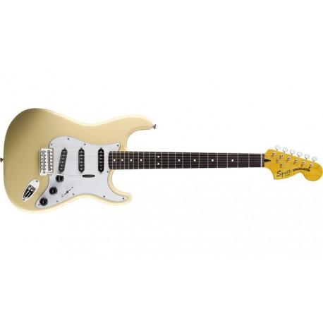 Fender Squier Vintage Modified Strat '70s ®