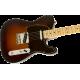 Fender American Special Telecaster MN 3TSB