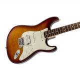 Fender Standard Plus Top HSS