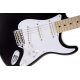 Fender American Eric Clapton Stratocaster Blackie