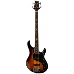 PRS GUITARS SE Kestrel Bass Sunburst 2017