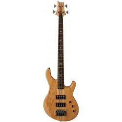 PRS GUITARS SE Kingfisher Bass Natural 2017