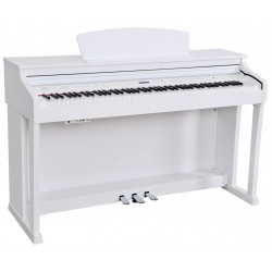 PIANO DIGITAL ARTESIA AP 100