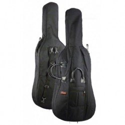"""Funda Cello """"Höfner"""" 3/4"""