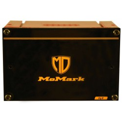 Markbass MBH117001
