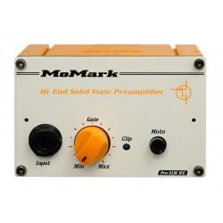 Markbass MBH116006