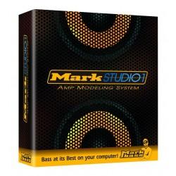 Markbass AC030.001