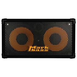 Markbass MBL100028