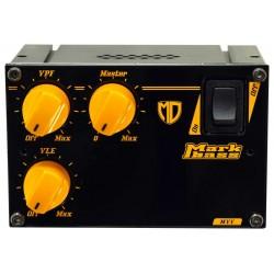 Markbass MBH118002