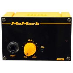 Markbass MBH116002