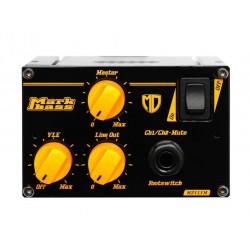 Markbass MBH118004