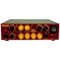 Markbass MBH110034