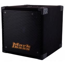 Markbass MBL100045