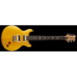 SE Santana Yellow 2017
