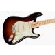 Fender American Pro Stratocaster MN 3TS