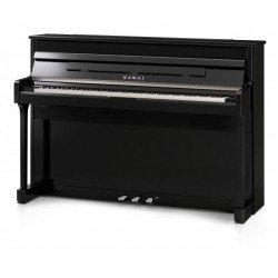 Piano Digital Kawai CS11