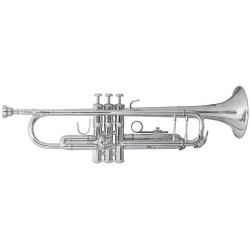 Trompeta Bach TR-501 s Student