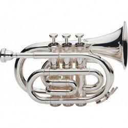 Trompeta de Bolsillo...
