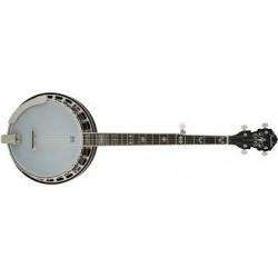 Banjo Fender Concert Tone 54´