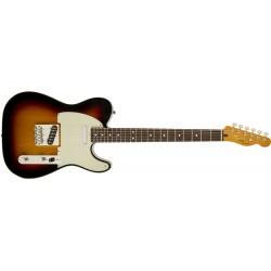Fender Squier Classic Vibe Tele Custom