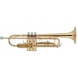 "Trompeta ""J.MICHAEL"" TR380 Lacada"