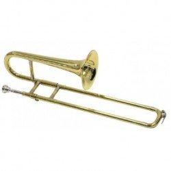 Trompeta de Varas...