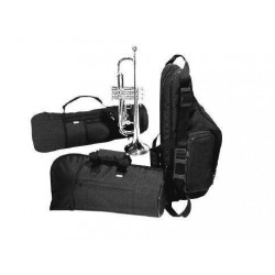 "Funda ""Strongbag"" Saxo Alto"