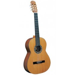 Guitarra ADMIRA Irene
