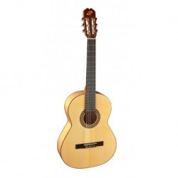 Guitarra ADMIRA Flamenco