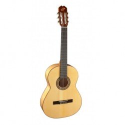 Guitarra ADMIRA Triana