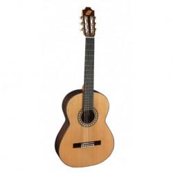 Guitarra ¨ADMIRA¨ Virtuoso