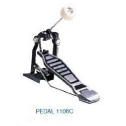 "Pedal Bombo ""JINBAO"" 1106C"