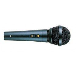 """Micrófono """"LEEM"""" DM300"""