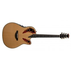 Ovation 2078AX-4 Elite AX NT